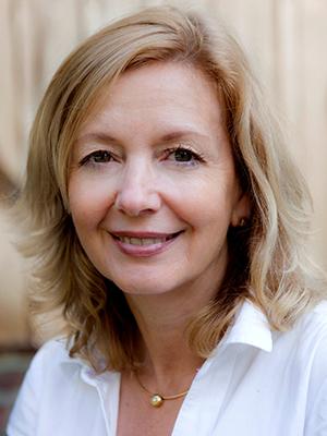 Annette Maertin Psychologisches Coaching Unna